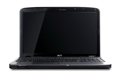 ACER ASPIRE 5740D DRIVER FOR MAC