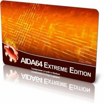 AIDA64 Extreme et Engineer Edition 4.00.2726 beta (x86)(x64) [Multi-FR] [FR] [Multi]