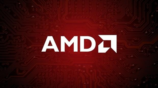 Какой объем памяти компьютера займет