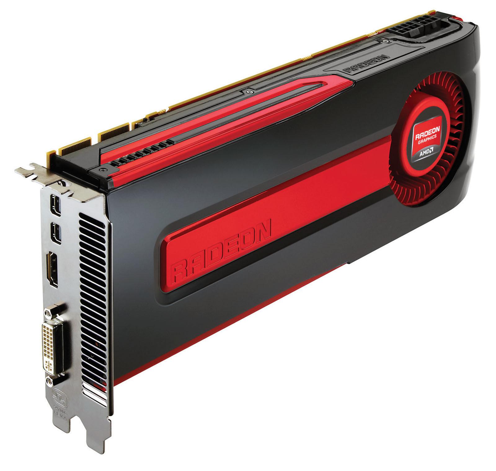 Купить видеокарту amd radeon hd 7800 купить видеокарту gtx 970 москве