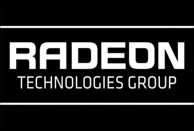 Radeon Technology Group