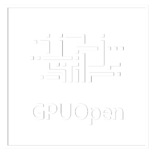 GPUOpen
