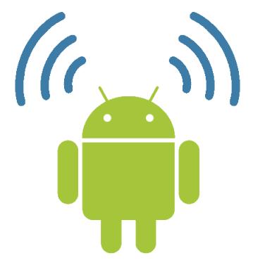 Wifi Андроид Скачать - фото 10