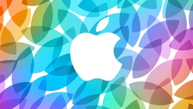 Apple и Zeiss работают над очками дополненной реальности