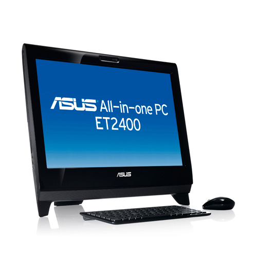 ASUS G51Jx 3D Creative Audigy Audio Windows 7