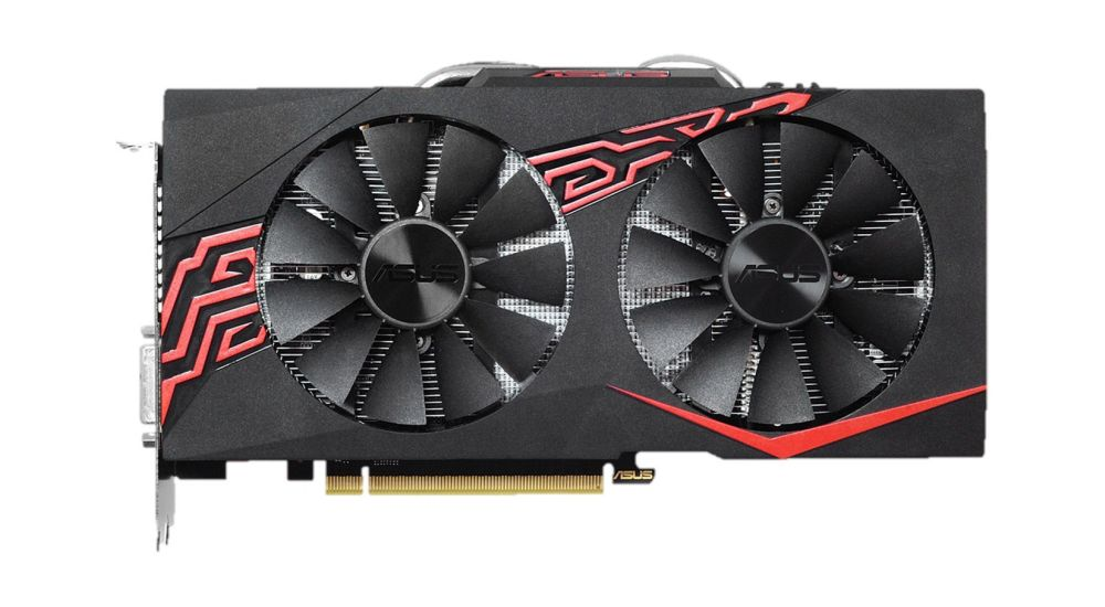 Palit GeForce GTX 1050Ti KalmX: видеокарта спассивным охлаждением