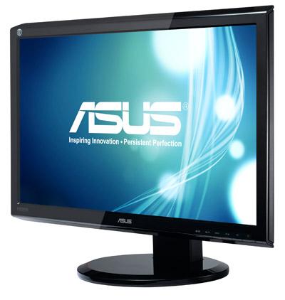 ASUS ET2400XVT NVIDIA VGA 64BIT DRIVER DOWNLOAD