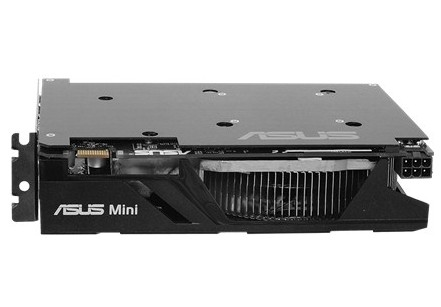 Asus GeForce GTX 960 Mini