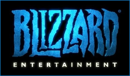 Blizzard �������� Warcraft-������ � �� �������� ����������