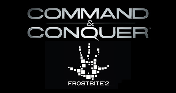Command & Conquer Online