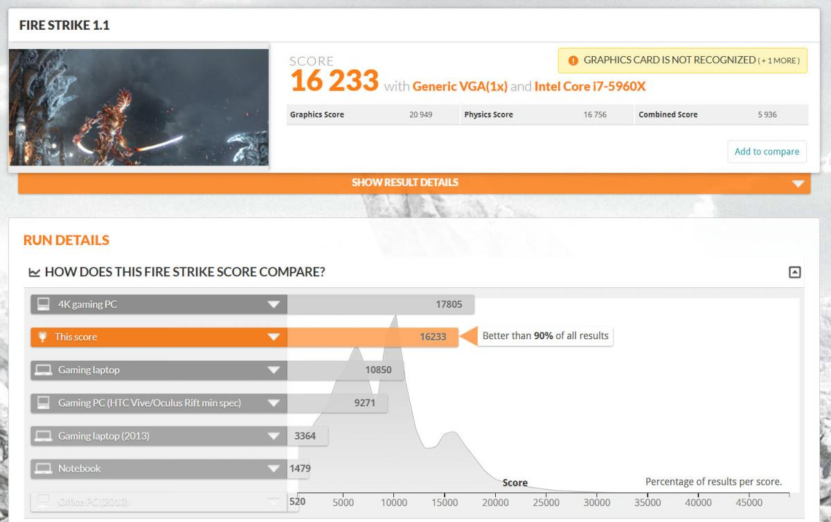 AMD RadeonRX Vega— новые игровые видеокарты
