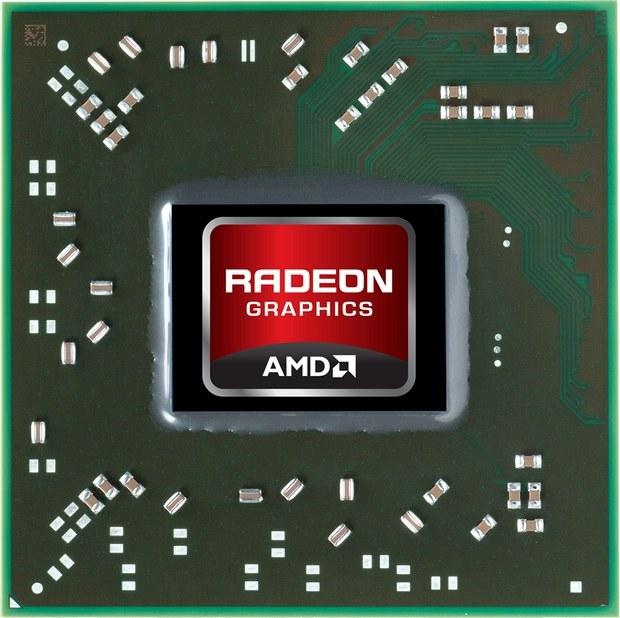 Скачать драйвера для ГТА 5 AMD