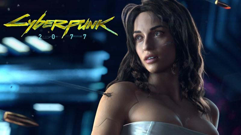 Cyberpunk 2077— вигре появится мультиплеер и«живые» города