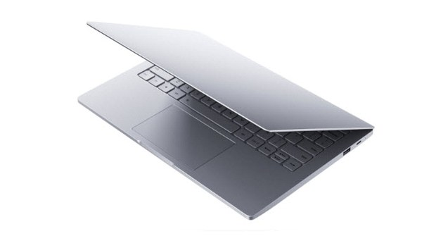 Xiaomi Mi Notebook Air 13.3″
