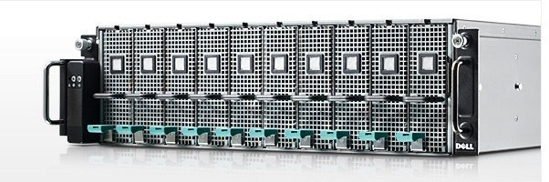 Dell PowerEdge C 410x