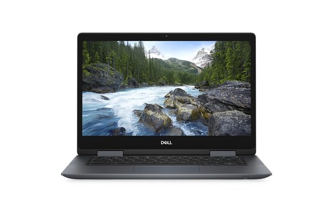 Хромбук Dell Chromebook 14