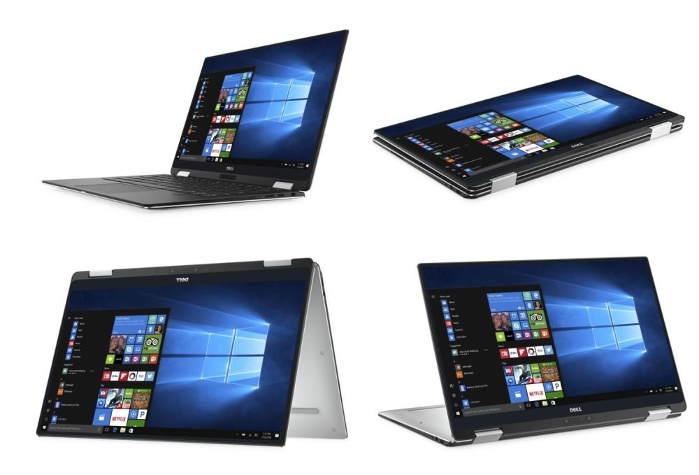 Surface Pro 5 отMicrosoft выйдет всвет сначала этого года