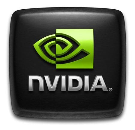 nastroika_videokarty_nvidia_pod_cs_1-6