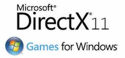 directx11logo.jpg