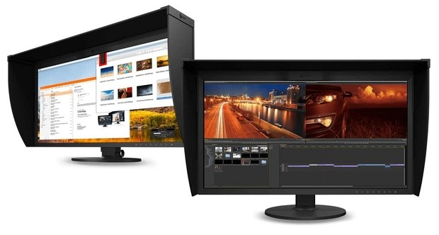 Монитор Eizo ColorEdge CG319X