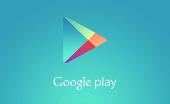 Google опустит впоисковой выдаче некачественные приложения
