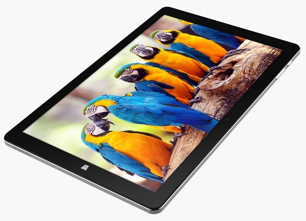 Chuwi VI10 PLUS Tablet PC
