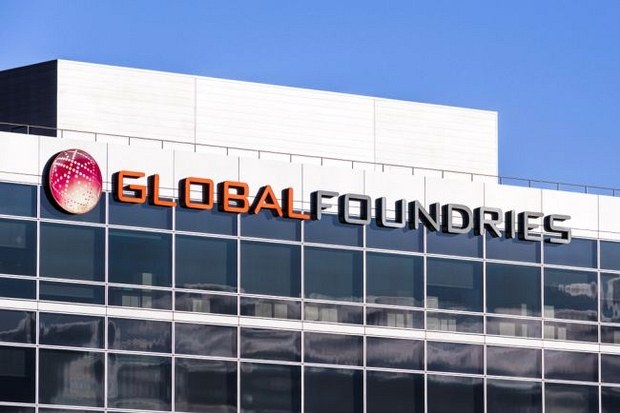 Завод GlobalFoundries