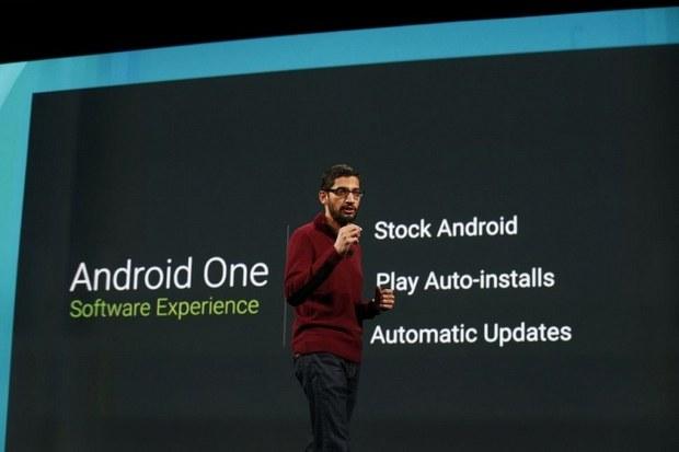 Поисковик Google для андроид доступен для работы врежиме офлайн
