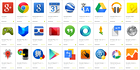Google apps для Android