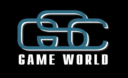 Новости игрового мира