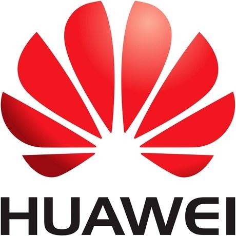 Huawei похвасталась ростом продаж телефонов, повышением прибыли иновых магазинов