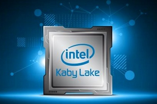 Intel поведала оновых процессорах Core седьмого поколения