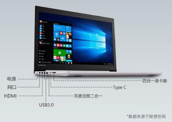 Cannon Lake и10 нм: Intel Core i3-8121U объявлен официально
