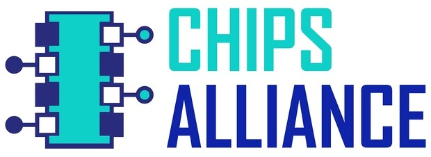 CHIPS Alliance