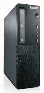 ThinkCentre A70