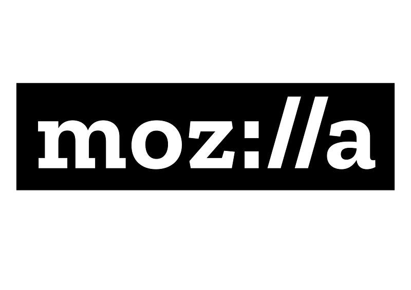 Mozilla меняет логотип