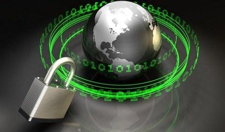 Microsoft: Большинство людей всё ещё подвергаются опасности в Сети Medium_secure