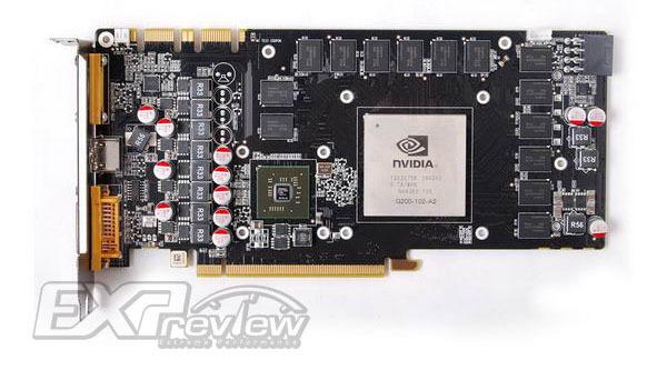 Zotac GF9300-I-E NVIDIA PhysX Driver for Mac Download