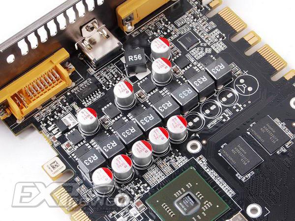 Zotac GF9300-I-E NVIDIA PhysX Driver for Windows 10