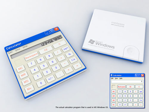 http://nvworld.ru/files/news/new-848/OS_Calculator.jpg