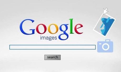 Яндекс Картинки: поиск изображений в интернете, поиск