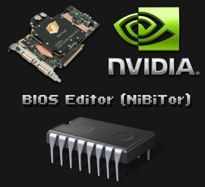 Geforce Fx 5200 128 Mb Драйвера
