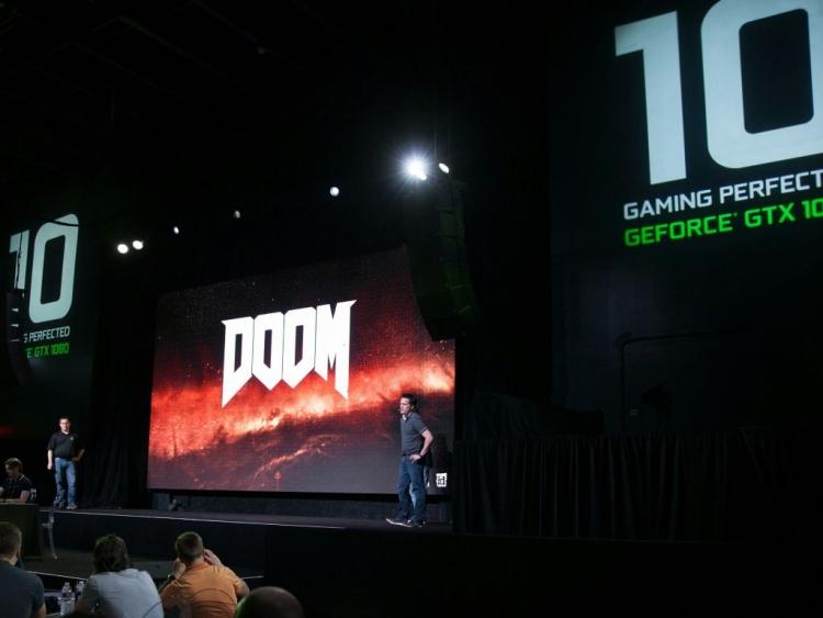 Nvidia Geforce 9500 Gt Driver Windows 10 64 Bit