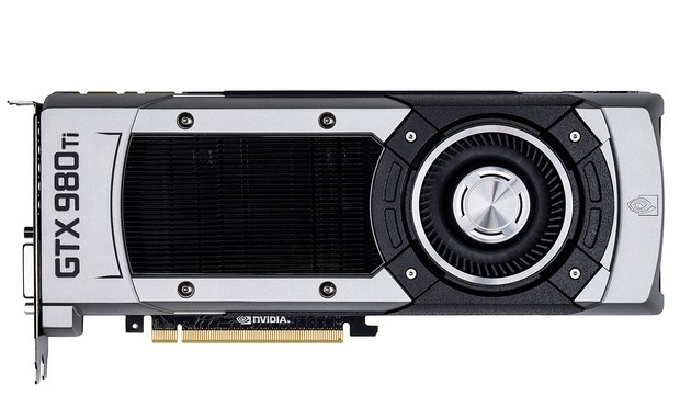 Gigabyte представила видеокарту GeForce GTX 1070 Xtreme Gaming