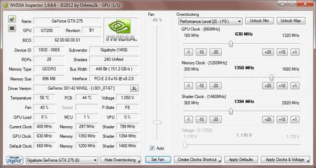 nvidia inspector 1.9.6.6