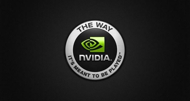 скачать драйвер к материнской карте nvidia 680i