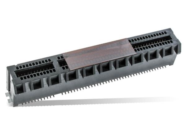 Слот PCI Express