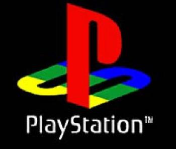 Новости про Sony, страница 5 — МИР NVIDIA