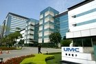United Microelectronic Corporation