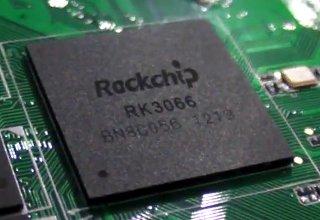 rockchip_rk3066.jpg